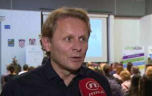 Ivan Đikić (Foto: Dnevnik.hr)