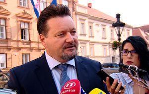 Lovro Kuščević (Foto: Dnevnik.hr)