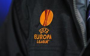 Europska liga (Foto: Nigel French/Press Association/PIXSELL)
