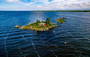 Privatni otok