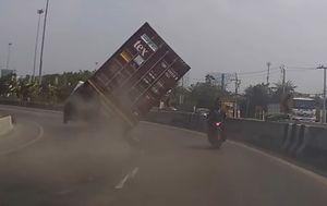 Nesreće (Foto: Screenshto/YouTube)