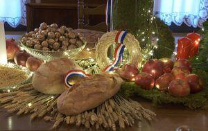 Advent u vili Prekrižje (Foto: Dnevnik.hr)