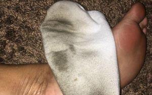 Je li tko obavio očevid nad čarašpama? (FOTO: Ilustracija)