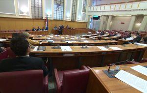 Novčane kazne za zastupnike (Foto: Dnevnik.hr) - 4