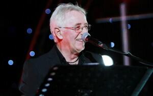Oliver Dragojević (Foto: Ivana Ivanovic/PIXSELL)