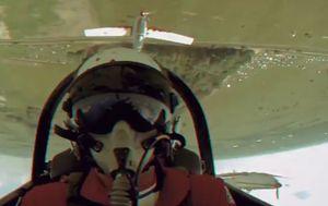 MORH traži vojne pilote (Screenshot: MORH)