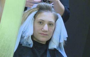 Ekstremni makeover (Foto: Dnevnik.hr) - 4