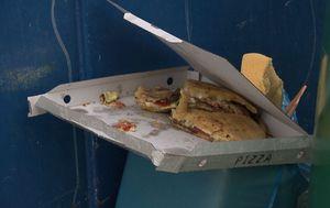 Smjernice za doniranje hrane (Foto: Dnevnik.hr)