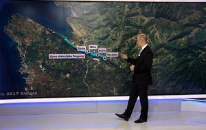 Videozid Mislava Bage: Sporne granične točke (Foto: Dnevnik.hr) - 4