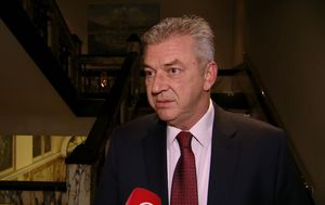 Ranko Ostojić (Foto: Dnevnik.hr) - 2