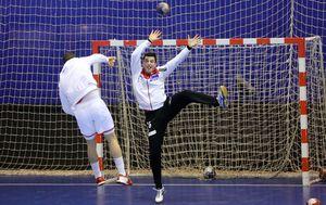 Filip Ivić (Foto: Nel Pavletić/PIXSELL)
