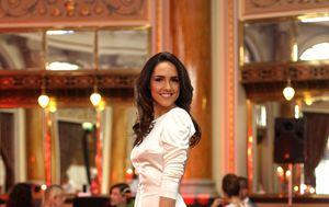 Lana Jurčević (Foto: PIXSELL)