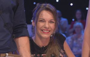 Irma Merkaš (Foto: Dnevnik.hr)