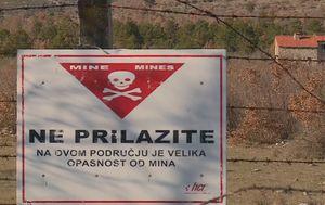 Hrvatska će bez mina biti 2028. godine (Foto: Dnevnik.hr) - 4