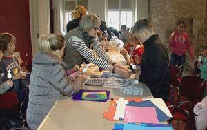 Gdje s djecom tijekom praznika? (Foto: Dnevnik.hr) - 4