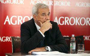Ante Ramljak (Foto: Goran Stanzl/PIXSELL)