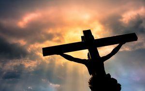Sveti Stjepan prvi je krvlju svjedočio za Isusa (Guliver/Thinkstock)