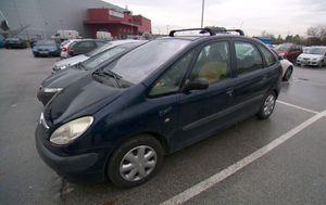 Automobili, ilustracija (Foto: Dnevnik.hr)