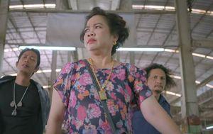 Iza reklame stoji tajlandska tvrtka CP All (FOTO: YouTube/Screenshot)