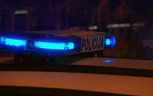 Nesreća (Foto: Dnevnik.hr) - 2