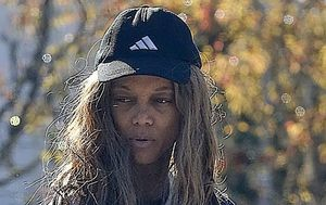 Tyra Banks (Foto: Profimedia)