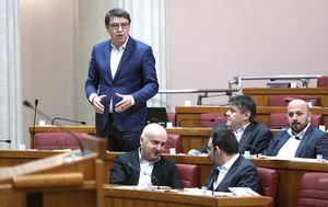 Željko Jovanović (Foto: Patrik Macek/PIXSELL)