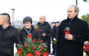 Dan obrane grada Dubrovnika (Foto: Dnevnik.hr) - 3