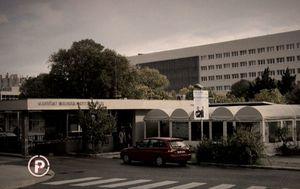 U slučaju liječenja Ivice Adžaipa u splitskom KBC-u došlo je do propusta (Foto: Dnevnik.hr)
