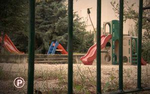 U jeku rasprave o udomljavanju progovorila domska djeca (Foto: Dnevnik.hr) - 8