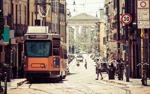 Milano - 5