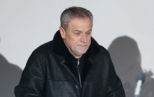 Milan Bandić (Foto: Arhiva/Dalibor Urukalovic/PIXSELL)