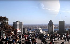 Planeti (Foto: Screenshot/YouTube)