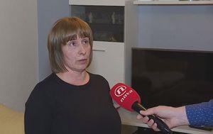 Ljubica Adžaip (Foto: Dnevnik.hr)
