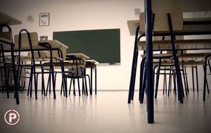 Učiteljima je prekipjelo da ih učenici maltretiraju (Foto: Dnevnik.hr) - 7