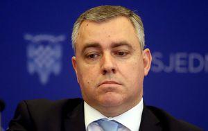 Mate Radeljić (Foto: Goran Stanzl/PIXSELL)