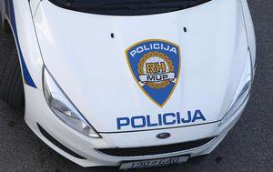 Policija, ilustracija (Foto: Patrik Macek/PIXSELL)