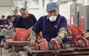 Radnici (Foto: Dnevnik.hr) - 2
