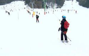Sezona skijanja pred vratima (Foto: Dnevnik.hr) - 2