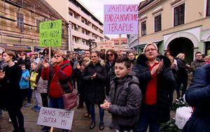Sisak za Matu (Foto: Dnevnik.hr) - 2