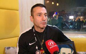 Davor Dragičević (Dnevnik.hr)