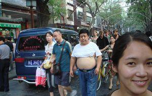 Peking (Foto: sadanduselsee.com) - 11