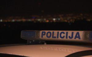 Policija na poprištima (Foto: Dnevnik.hr) - 5