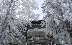 Tomislavov dom - 3