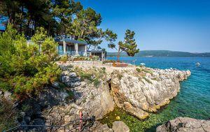 Ježevac Premium Camping Resort - 7