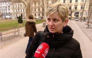 Vesna Krupljan (Foto: Dnevnik.hr)