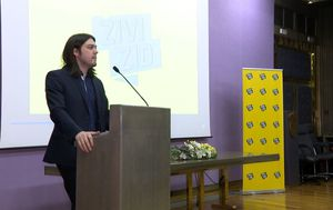 Ivan Vilibor Sinčić (Foto: Dnevnik.hr) - 2