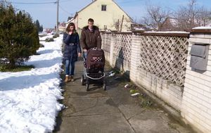 Općina Magadenovac želi zadržati mlade (Foto: Dnevnik.hr) - 3