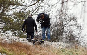 U naletu vlaka u Mađarevu poginulo osmogodišnje dijete (Foto: Vjeran Zganec Rogulja/PIXSELL) - 3