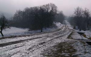 Đakovačka sela bez novorođenih (Foto: Dnevnik.hr) - 1