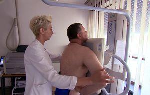Bolja prevencija, manje oboljelih od raka (Foto: Dnevnik.hr) - 1
